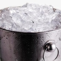 Time For The Ice Bucket Challenge!!!